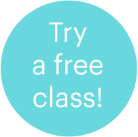 Reserve your spot at a FREE Class