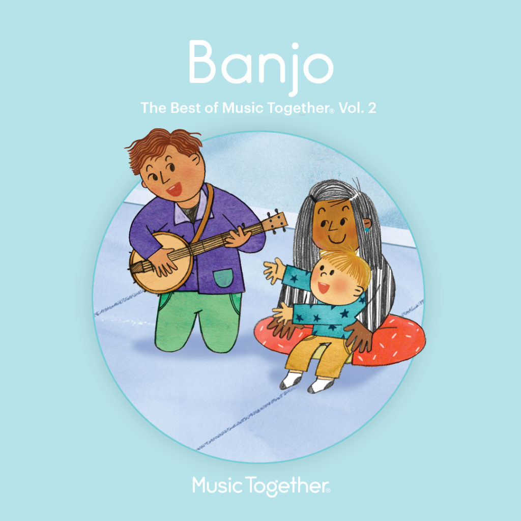 This image has an empty alt attribute; its file name is Banjo-FSB-Cover_web-1-1024x1024.jpg